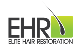 elite-hair-restoration-logo-hair-health-blog-new